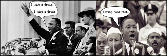 MLK-having-said-that-joke