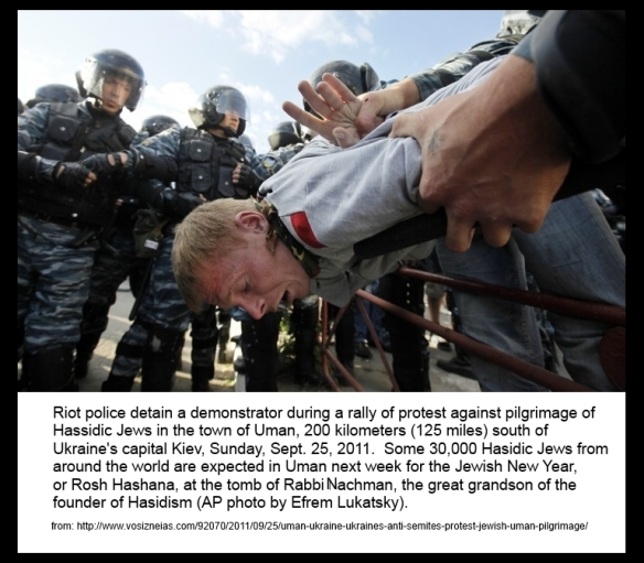 Ukraine_Anti_Semitic_Protest__vinnews@hotmail_com