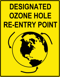 ozone_reentry_sign