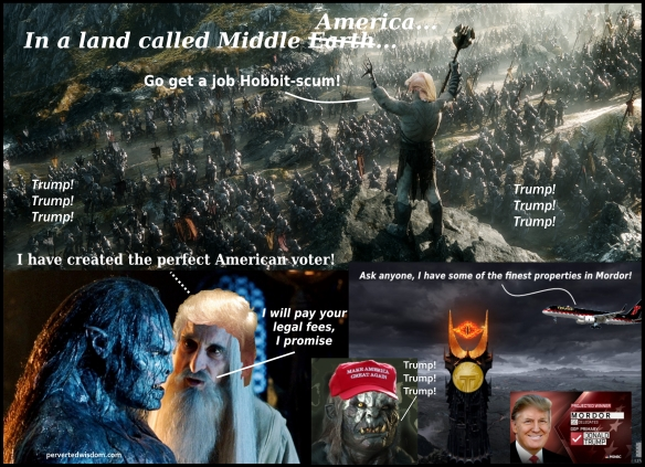 trump_of_the_rings
