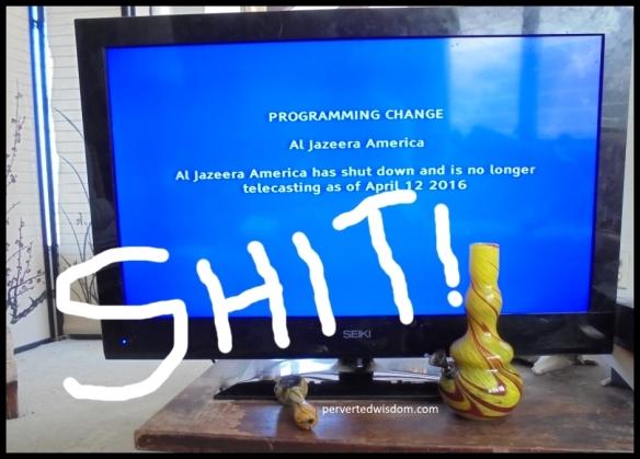 aljazeera_joke