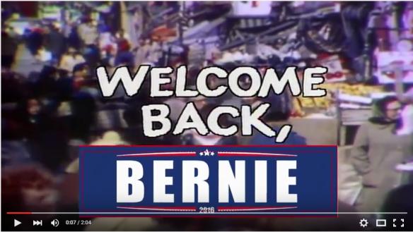 bernie-welcomeback.png