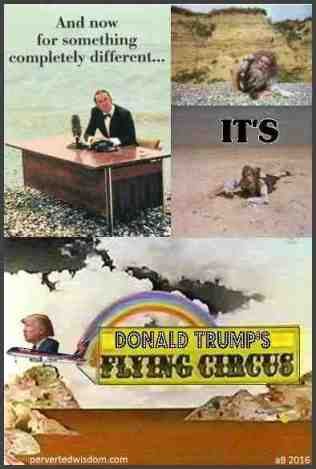 Donald_Trump_flying_circus