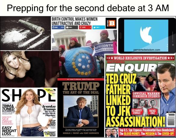 trump_debate_prep