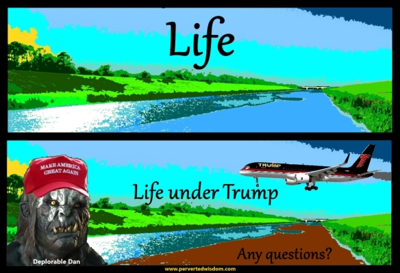 life_under_trump