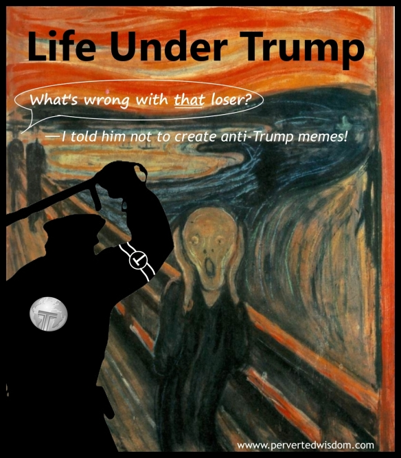 life_under_trump_the_scream_2