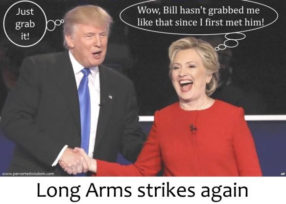 trump-clinton-handshake