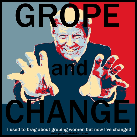 trump-grope-and-change