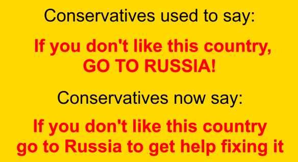 russia_loving_conservatives