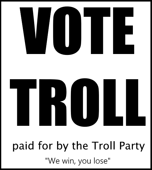 troll_party