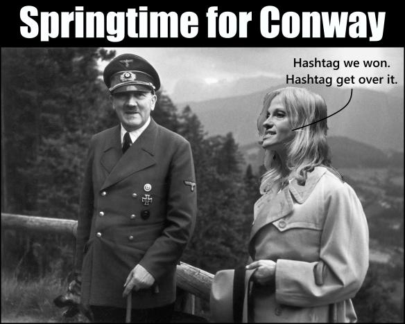 trump-conway-hitler2
