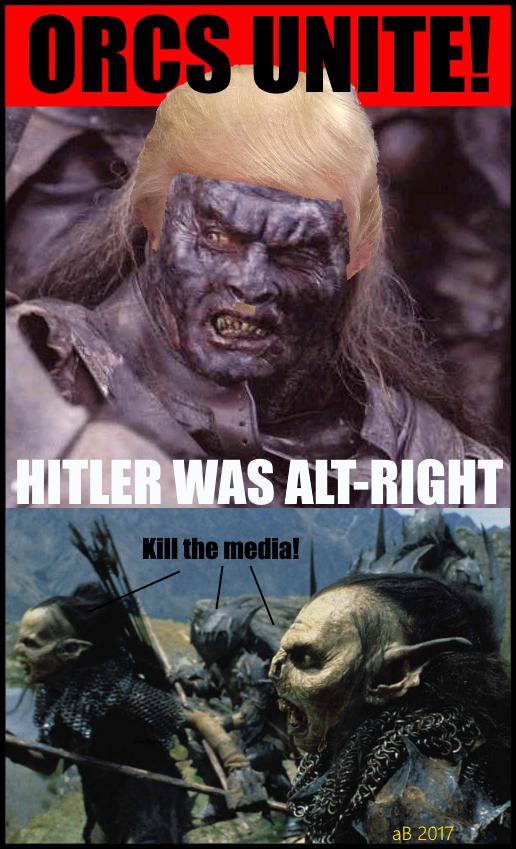 trump_orcs_unite