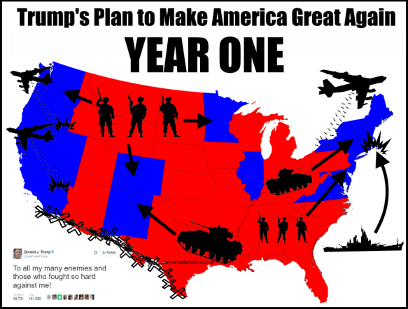 trump_plan_great_again