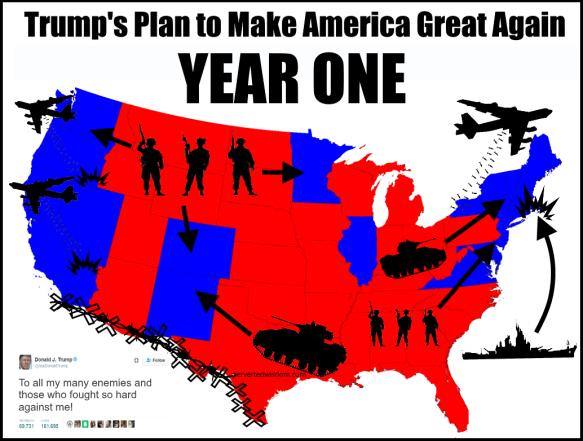 trump_plan_great_again