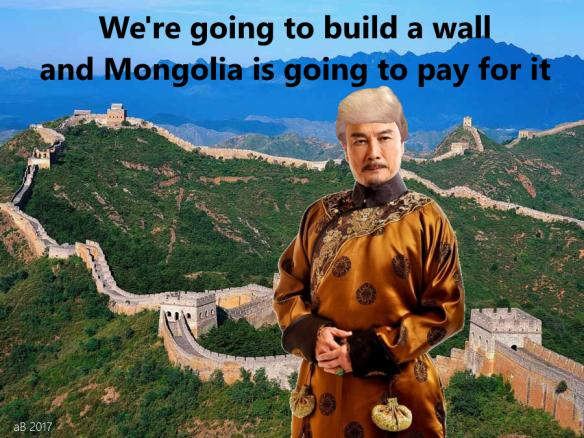 wall_china