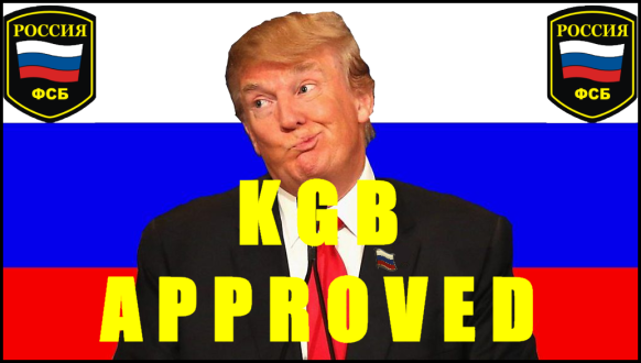 kgb_approved