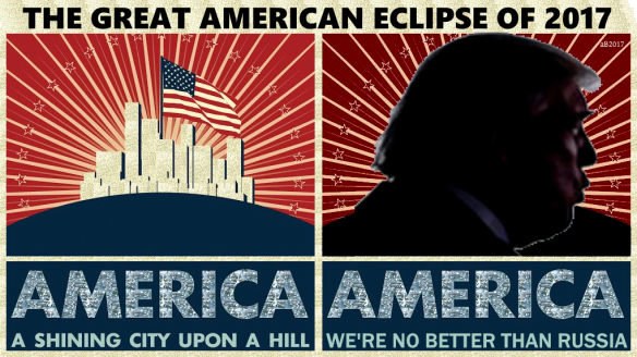 American_eclipse