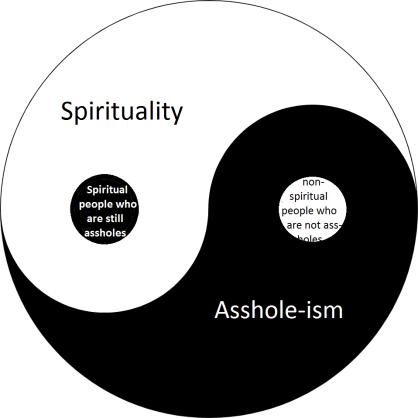 yin-yang-symbol-pv